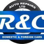 R&C Auto repairs - Stockport car repair